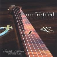 World's Fretless Guitarists | Village of the Unfretted