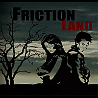 Friction Land | Friction Land