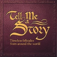 Amy Friedman and Laura Hall | Tell Me A Story