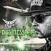 Frime | Business Trip
