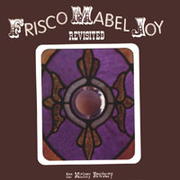 Various Artists | Frisco Mabel Joy Revisited: for Mickey Newbury
