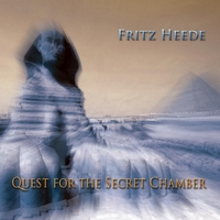Fritz Heede | Quest for the Secret Chamber