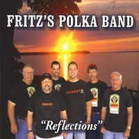 Fritz's Polka Band | Reflections