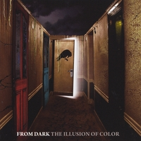 From Dark | The Illusion of Color