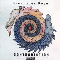 Fromseier Rose | Contradiction