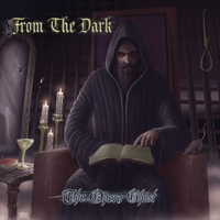 From the Dark | The Opera Ghost