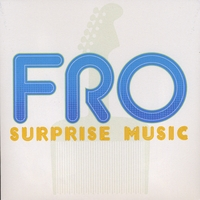 Fro | Surprise Music
