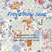 various artists | Front Row Seat