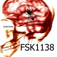Fsk1138 | Handyman: Fly in the Face of Reason