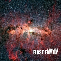 Fsk1138 | First Family