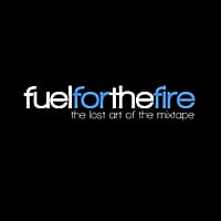 Fuel For the Fire | The Lost Art of the Mixtape