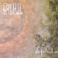 Full | Desperandum