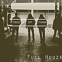Full Houze | Streets of Town