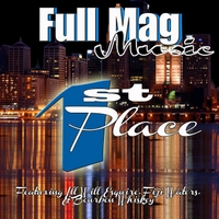 Full Mag Music | 1st Place