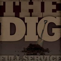 Full Service | The Dig
