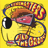 FunkMasters | Find The Groove