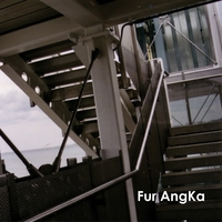 FurAngKa | FurAngKa The Project