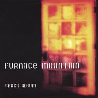 Furnace Mountain with Aimee Curl | Shack Album