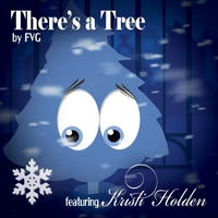 Fvg | There's a Tree