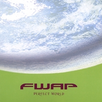 fwap | Perfect World