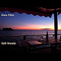 Gab | Skala Nights