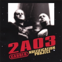 Gabber Nullification Project | 2A03