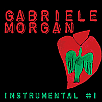 Gabriele Morgan | Instrumental #1