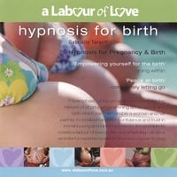 Gabrielle Targett | Hypnosis For Birth 2