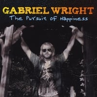 Gabriel Wright | The Pursuit of Happiness