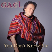 Gael | You Dont Know Me