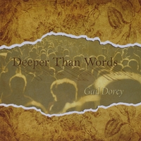 Gail Dorey | Deeper Than Words