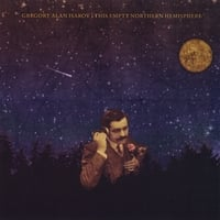 Gregory Alan Isakov | This Empty Northern Hemisphere