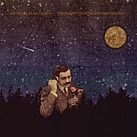 Gregory Alan Isakov | This Empty Northern Hemisphere  (Vinyl + Download)