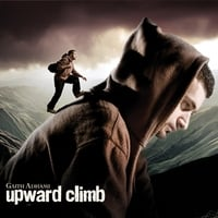 Gaith Adhami | Upward Climb