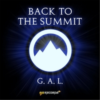 G.A.L. | Back to the Summit