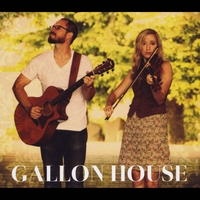 Gallon House | Gallon House