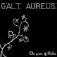 Galt Aureus | The Queen of Blades