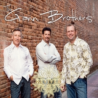 The Gann Brothers | Revived