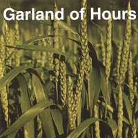 Garland of Hours | Garland of Hours