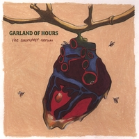 Garland of Hours | The Soundest Serum