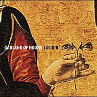 Garland of Hours | Lucidia