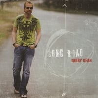 Garry Kean | Long Road