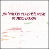 Mike Garson (Piano) and Jim Walker (Flute) | Jim Walker Plays the Music of Mike Garson