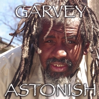Garvey | Astonish