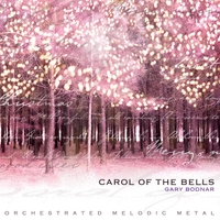 Gary Bodnar | Carol of the Bells