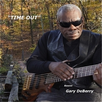 Gary DeBerry | Time Out