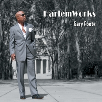 Gary Foote | Harlem Works