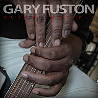 Gary  Fuston | Octave Motives
