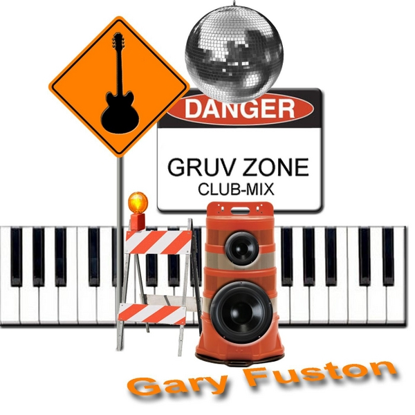 Gary fuston gruv zone club mix cd baby music store for Zona 5 mobilia no club download