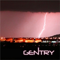Gentry | Patiently